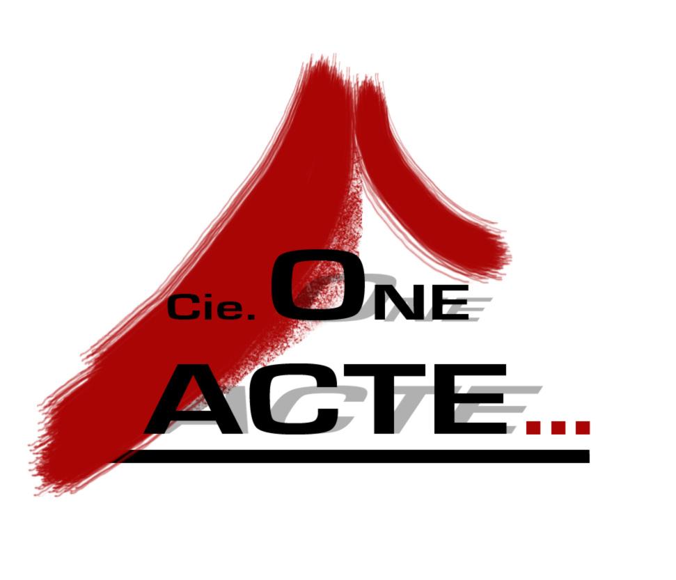 oneacte